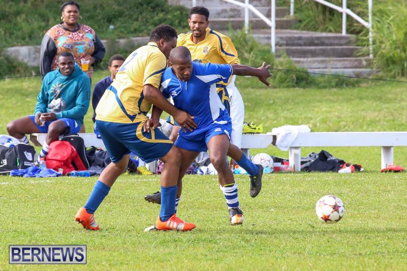 St-David's-vs-Young-Men-Social-Club-Football-Bermuda-January-11-2015-88