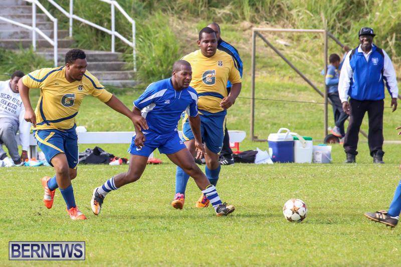 St-David's-vs-Young-Men-Social-Club-Football-Bermuda-January-11-2015-89