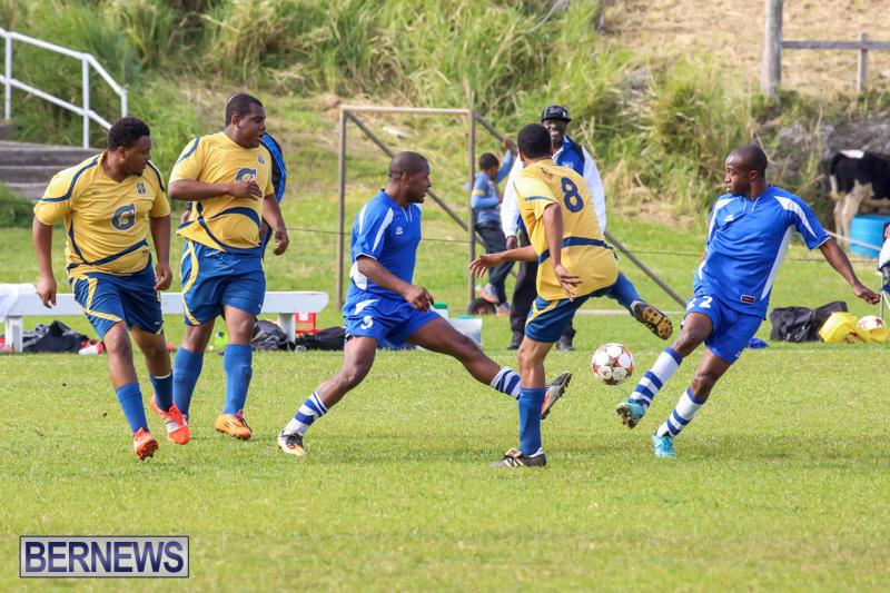 St-David's-vs-Young-Men-Social-Club-Football-Bermuda-January-11-2015-90