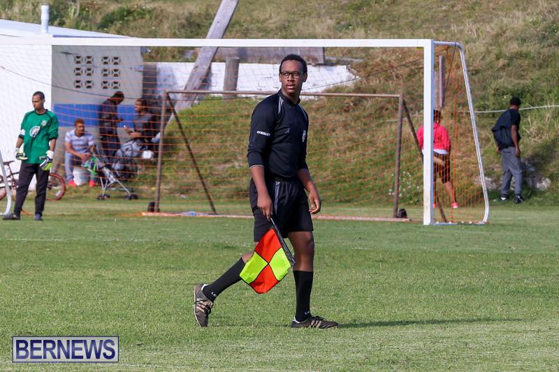 St-Davids-vs-Boulevard-Bermuda-January-4-2015-1