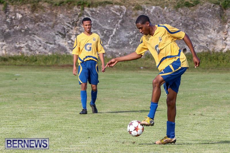 St-Davids-vs-Boulevard-Bermuda-January-4-2015-107