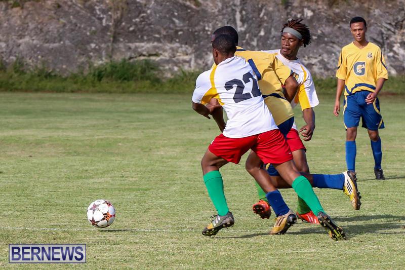 St-Davids-vs-Boulevard-Bermuda-January-4-2015-108