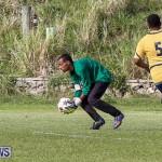 St David's vs Boulevard Bermuda, January 4 2015-114