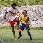 St David's vs Boulevard Bermuda, January 4 2015-116