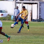 St David's vs Boulevard Bermuda, January 4 2015-118