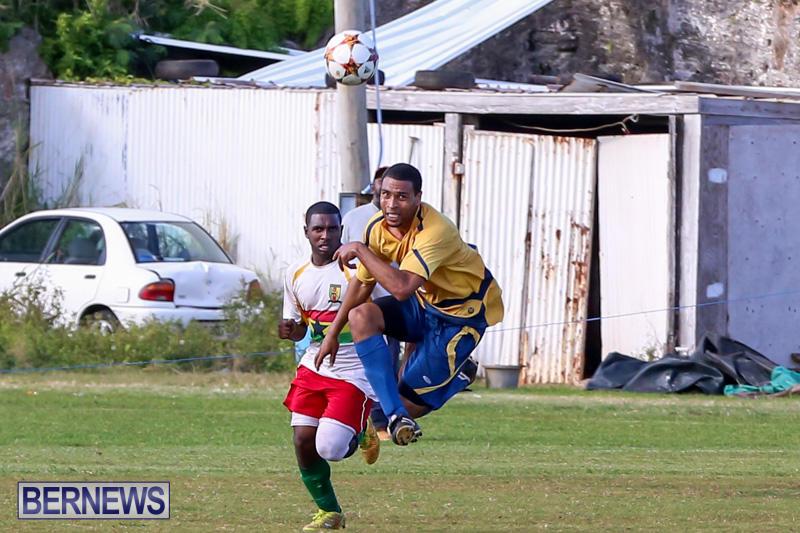 St-Davids-vs-Boulevard-Bermuda-January-4-2015-119