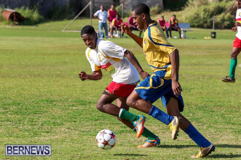 St-Davids-vs-Boulevard-Bermuda-January-4-2015-12