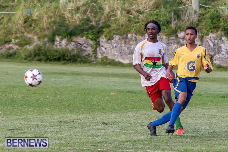 St-Davids-vs-Boulevard-Bermuda-January-4-2015-122