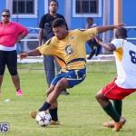 St David's vs Boulevard Bermuda, January 4 2015-129