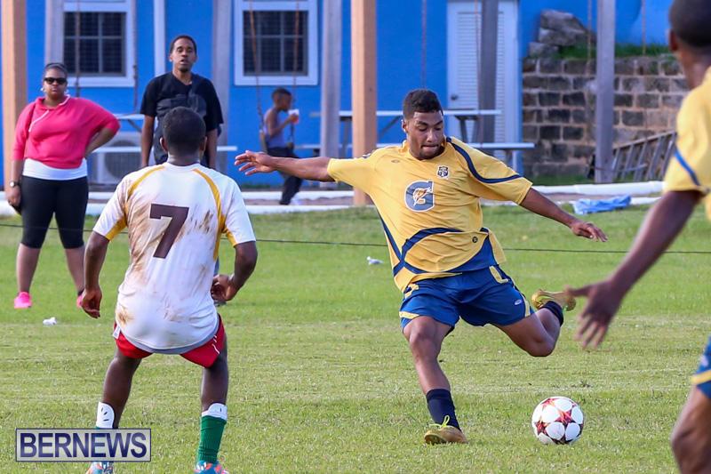 St-Davids-vs-Boulevard-Bermuda-January-4-2015-130