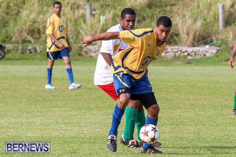 St-Davids-vs-Boulevard-Bermuda-January-4-2015-133