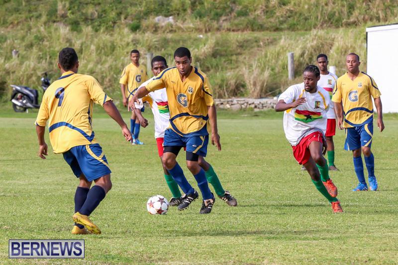 St-Davids-vs-Boulevard-Bermuda-January-4-2015-134