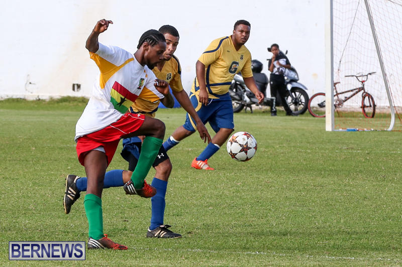 St-Davids-vs-Boulevard-Bermuda-January-4-2015-140
