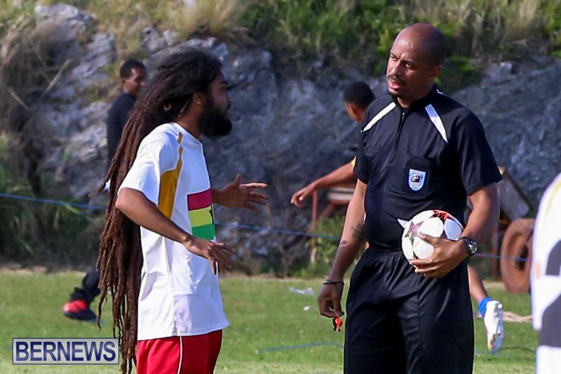 St-Davids-vs-Boulevard-Bermuda-January-4-2015-2