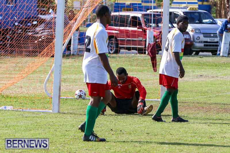 St-Davids-vs-Boulevard-Bermuda-January-4-2015-26