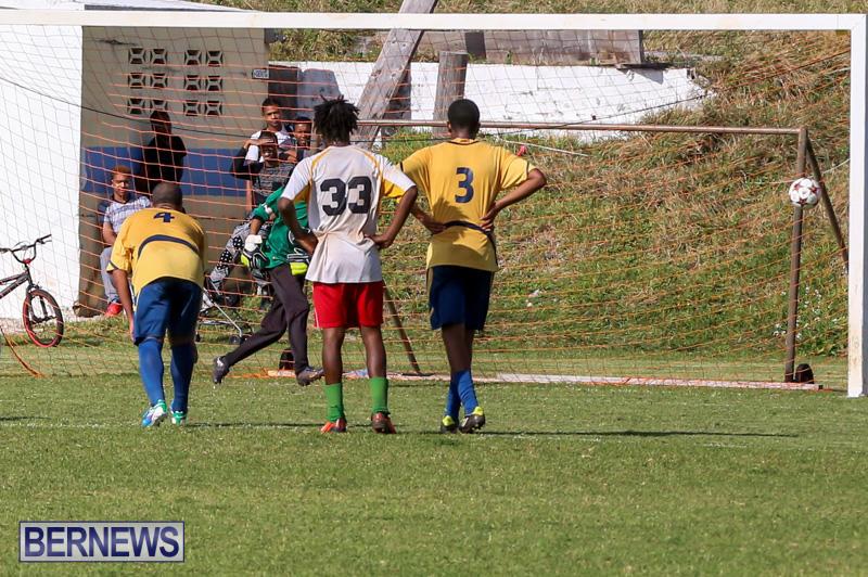 St-Davids-vs-Boulevard-Bermuda-January-4-2015-31