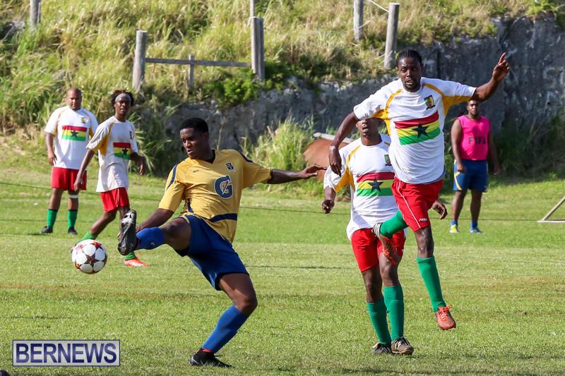 St-Davids-vs-Boulevard-Bermuda-January-4-2015-35