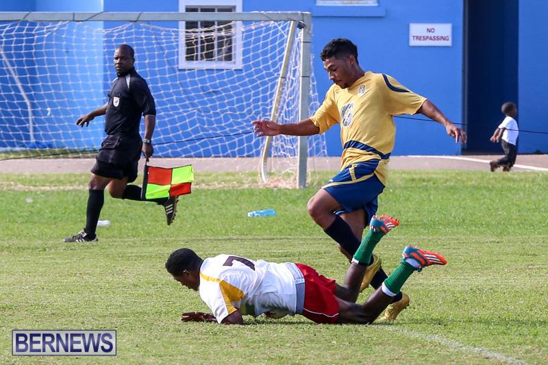 St-Davids-vs-Boulevard-Bermuda-January-4-2015-56