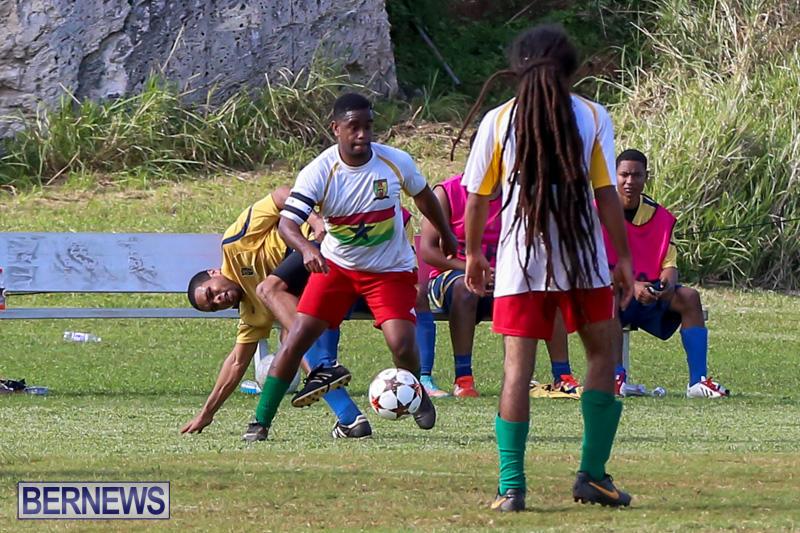 St-Davids-vs-Boulevard-Bermuda-January-4-2015-65