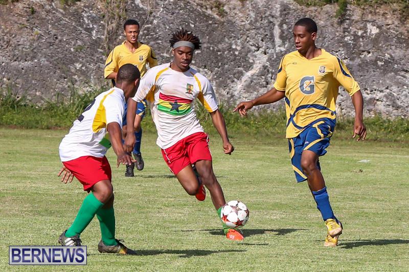 St-Davids-vs-Boulevard-Bermuda-January-4-2015-7