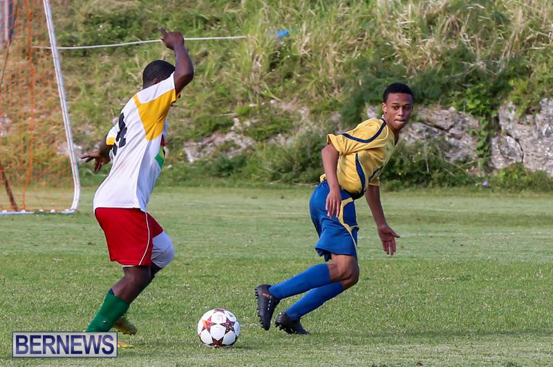 St-Davids-vs-Boulevard-Bermuda-January-4-2015-72