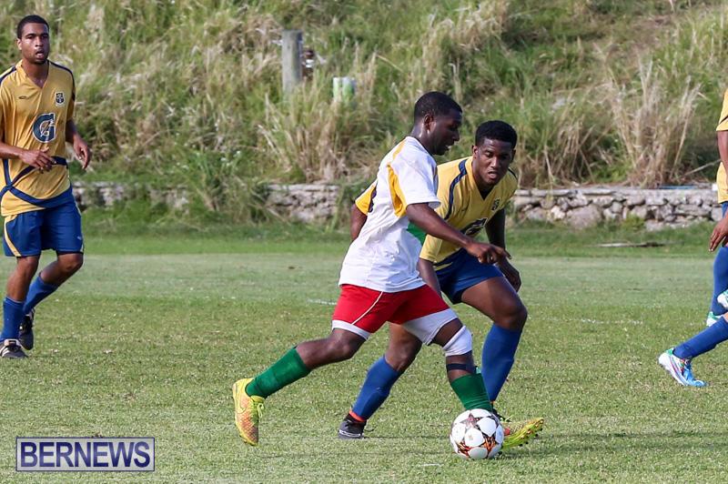St-Davids-vs-Boulevard-Bermuda-January-4-2015-77