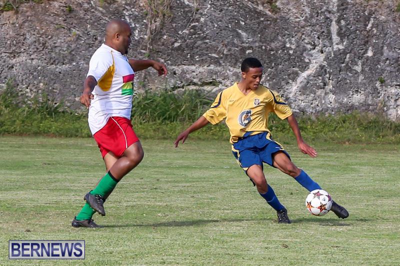 St-Davids-vs-Boulevard-Bermuda-January-4-2015-78