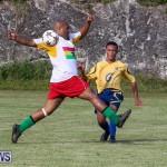 St David's vs Boulevard Bermuda, January 4 2015-79