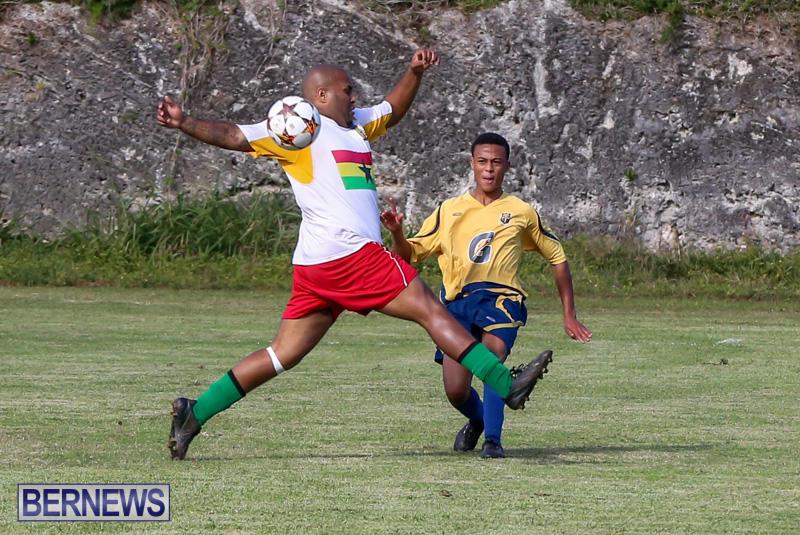 St-Davids-vs-Boulevard-Bermuda-January-4-2015-79