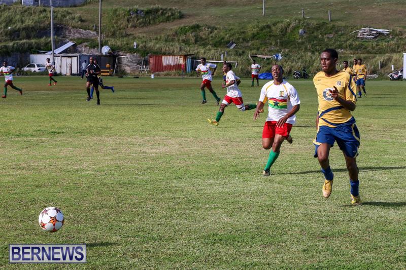 St-Davids-vs-Boulevard-Bermuda-January-4-2015-80