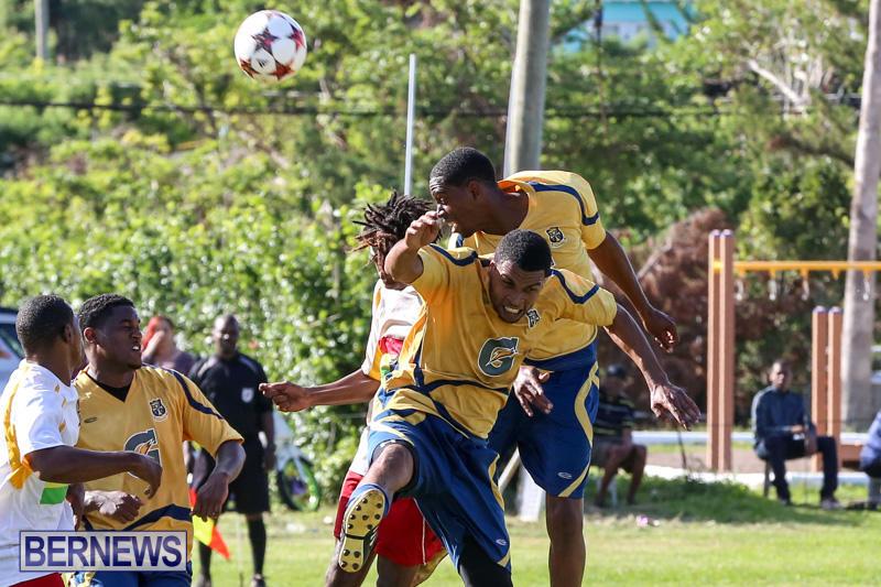 St-Davids-vs-Boulevard-Bermuda-January-4-2015-84