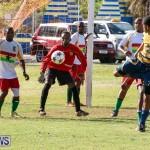 St David's vs Boulevard Bermuda, January 4 2015-86