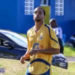 St David's vs Boulevard Bermuda, January 4 2015-87
