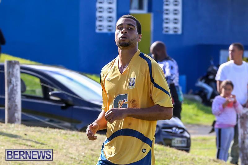 St-Davids-vs-Boulevard-Bermuda-January-4-2015-87