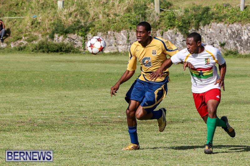 St-Davids-vs-Boulevard-Bermuda-January-4-2015-9