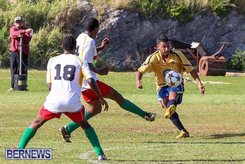 St-Davids-vs-Boulevard-Bermuda-January-4-2015-91