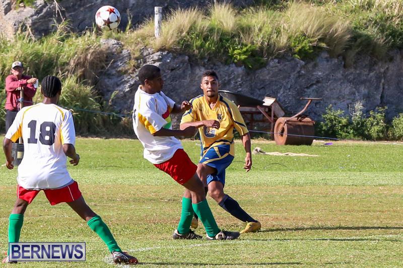 St-Davids-vs-Boulevard-Bermuda-January-4-2015-92
