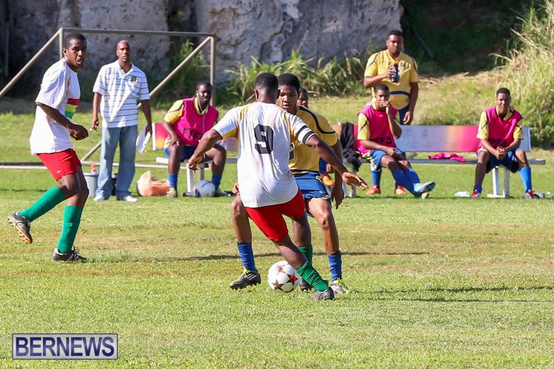 St-Davids-vs-Boulevard-Bermuda-January-4-2015-95