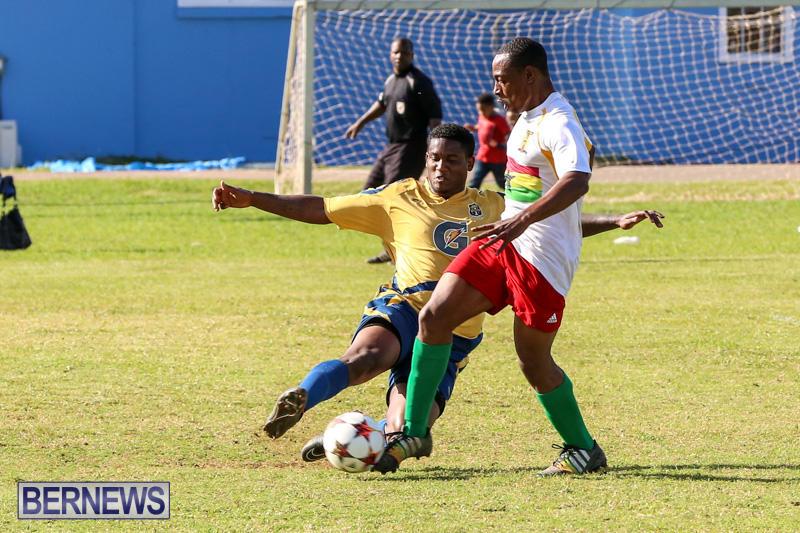 St-Davids-vs-Boulevard-Bermuda-January-4-2015-96