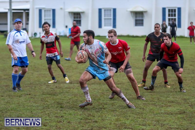 Stephen-Edwards-Memorial-Bermuda-January-1-2015-14