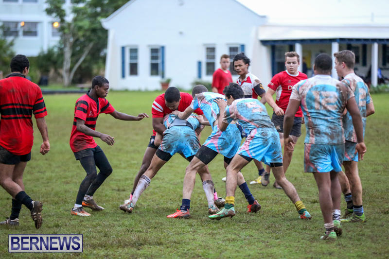 Stephen-Edwards-Memorial-Bermuda-January-1-2015-16