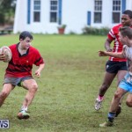 Stephen Edwards Memorial Bermuda, January 1 2015-19