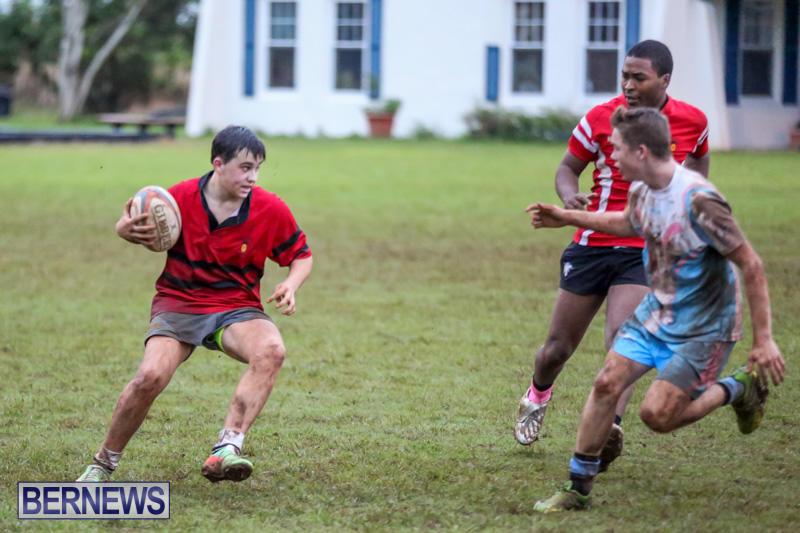 Stephen-Edwards-Memorial-Bermuda-January-1-2015-19