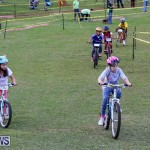 Tokio Youth MTB Bermuda, January 10 2015-1