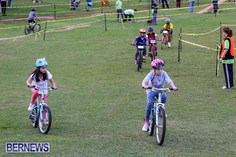 Tokio-Youth-MTB-Bermuda-January-10-2015-1