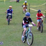 Tokio Youth MTB Bermuda, January 10 2015-10