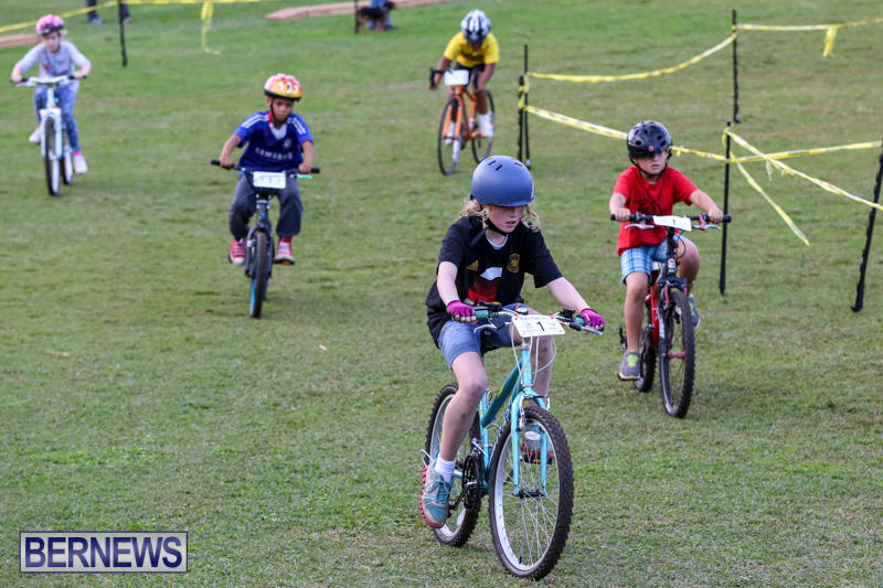 Tokio-Youth-MTB-Bermuda-January-10-2015-10