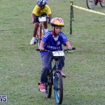Tokio Youth MTB Bermuda, January 10 2015-11