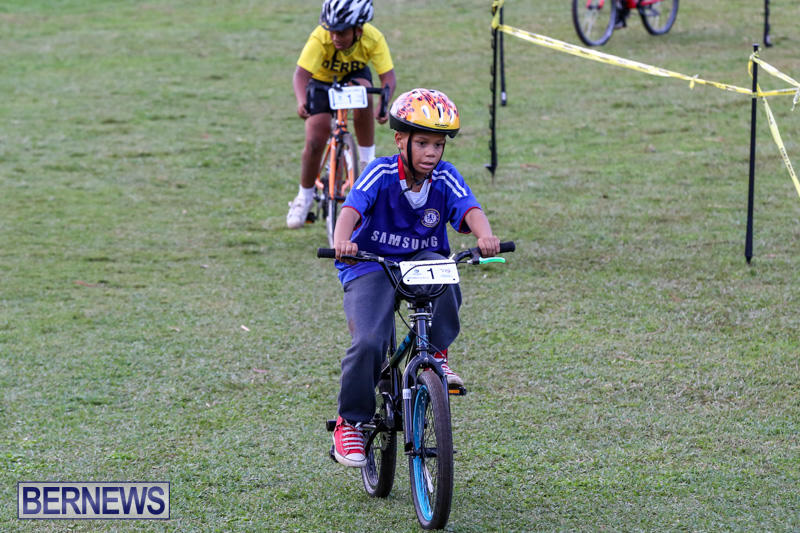 Tokio-Youth-MTB-Bermuda-January-10-2015-11