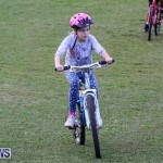 Tokio Youth MTB Bermuda, January 10 2015-12